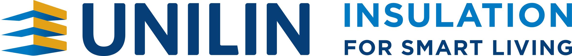 logo_UNILIN_Insulation_fsl_h_qu